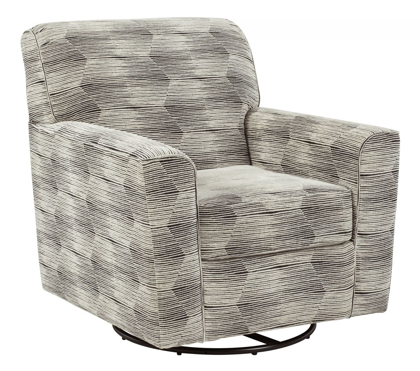 Picture of Callisburg Chair
