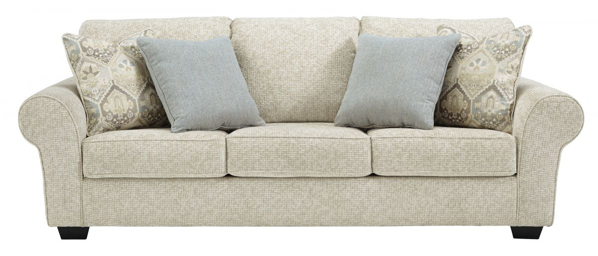 Picture of Haisley Sofa