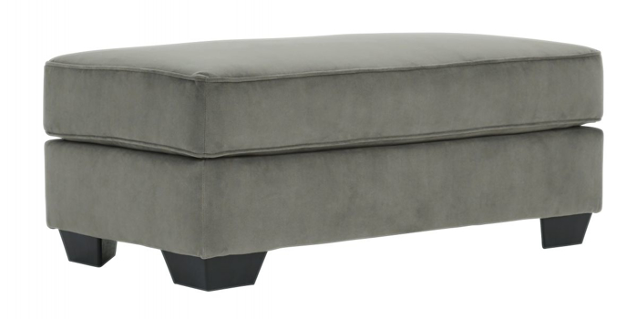 Picture of Angleton Ottoman