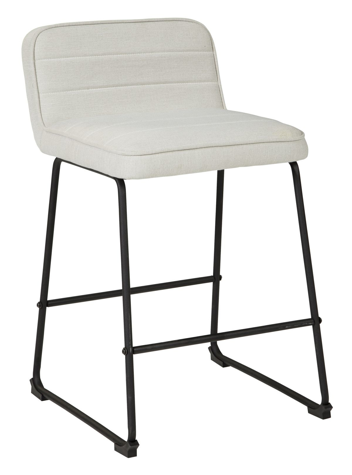 Picture of Nerison Counter Stool