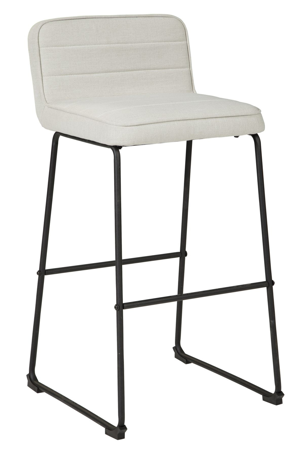 Picture of Nerison Bar Stool