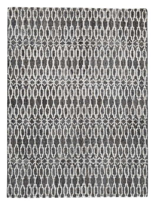 Picture of Esmee Large Rug
