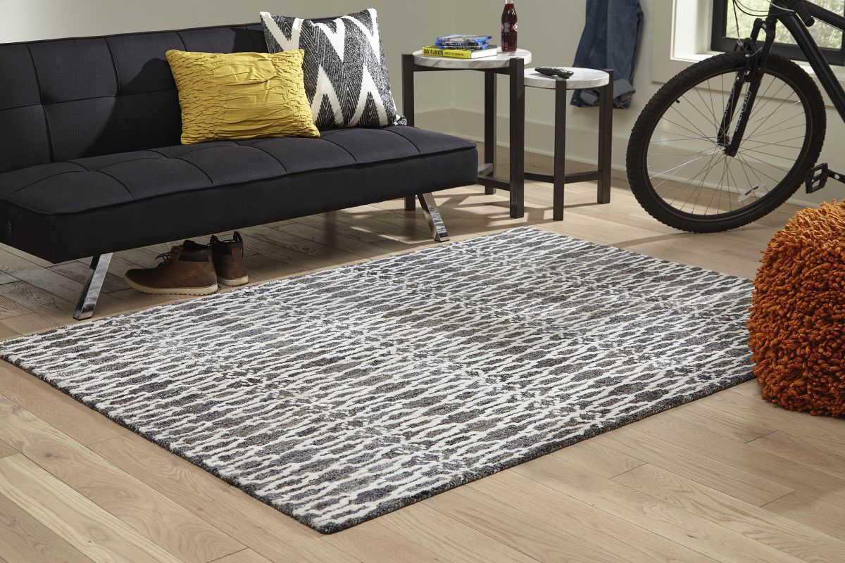 Picture of Esmee Medium Rug