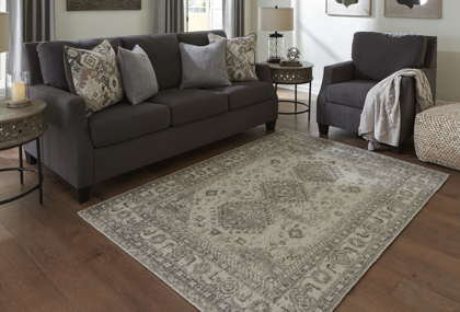Picture of Laycie Large Rug