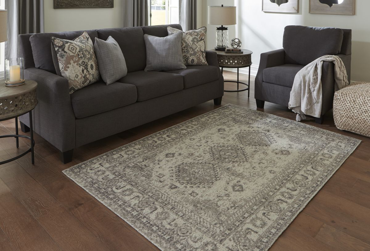 Picture of Laycie Medium Rug