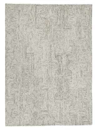 Picture of Caronwell Large Rug