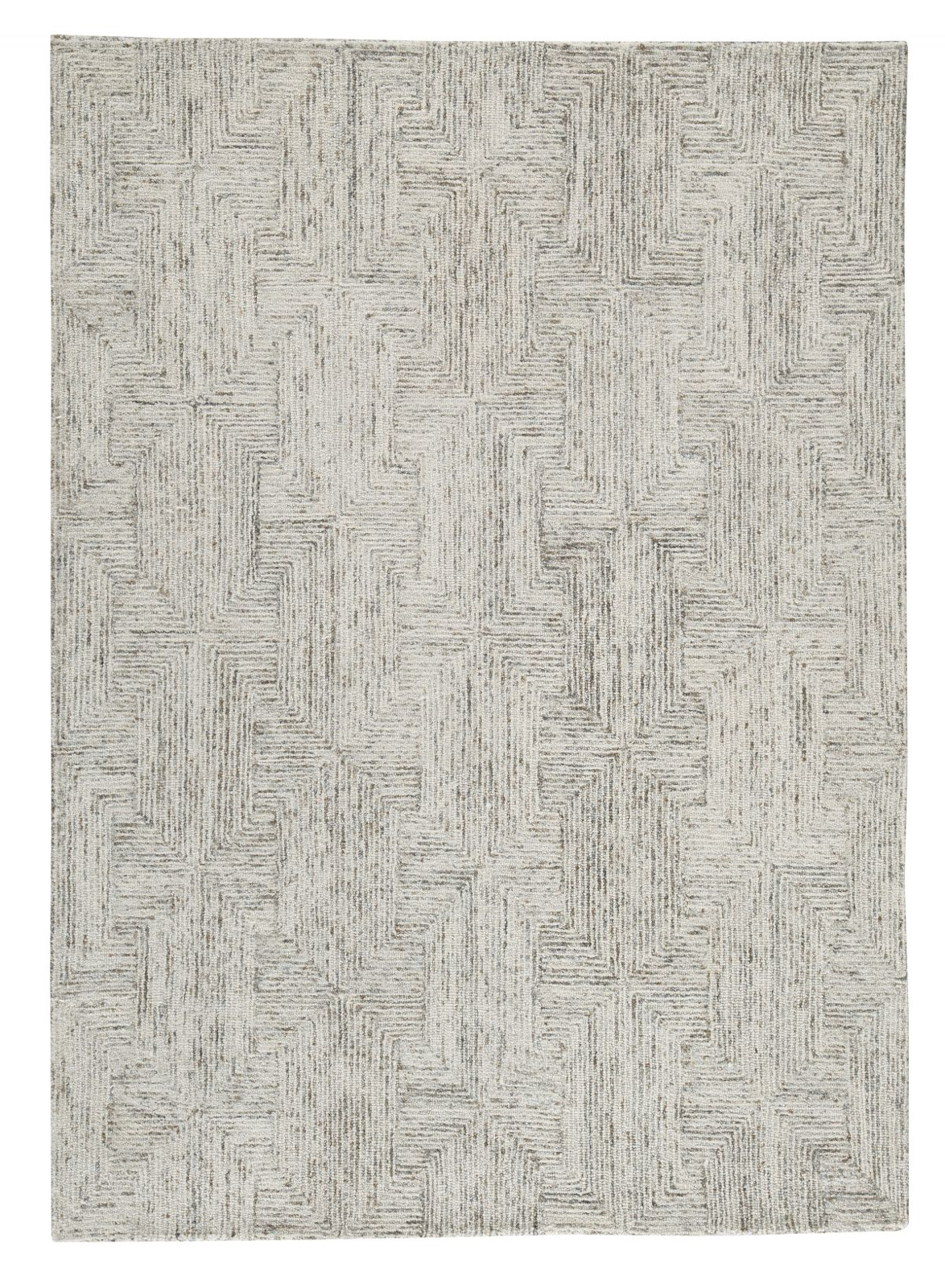 Picture of Caronwell Medium Rug