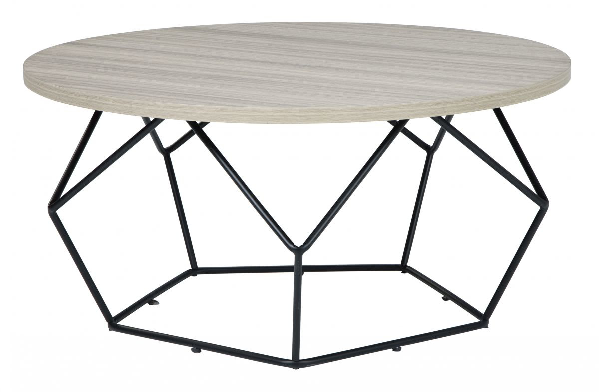 Picture of Waylowe Coffee Table