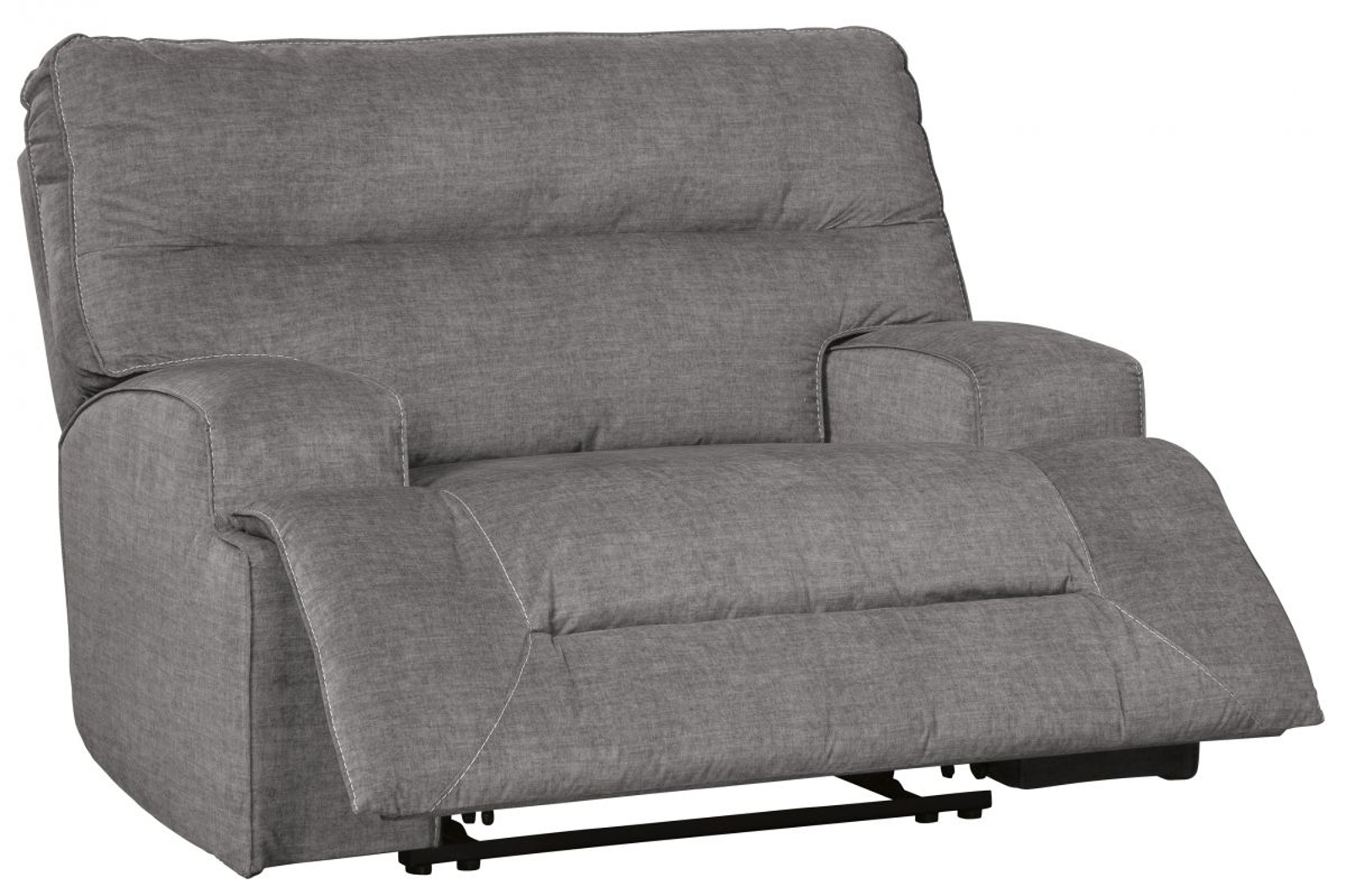 Picture of Coombs Recliner