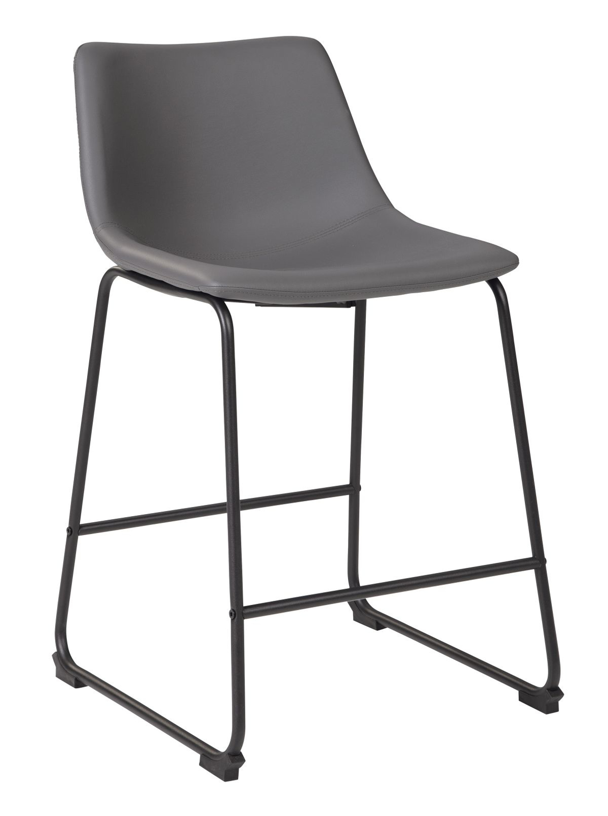 Picture of Centiar Barstool