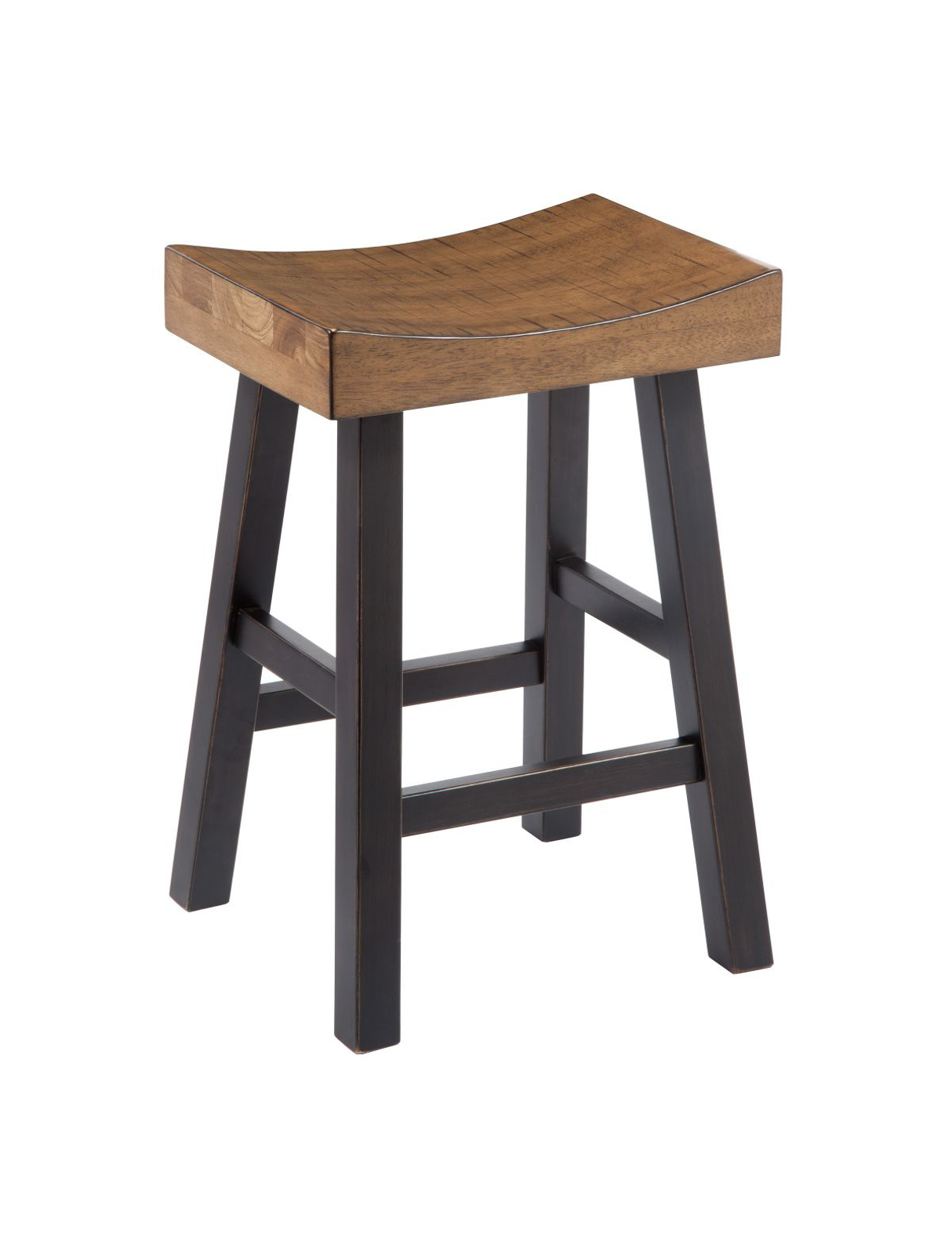 Picture of Glosco Barstool