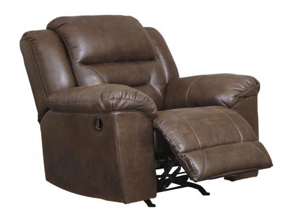 Picture of Stoneland Recliner