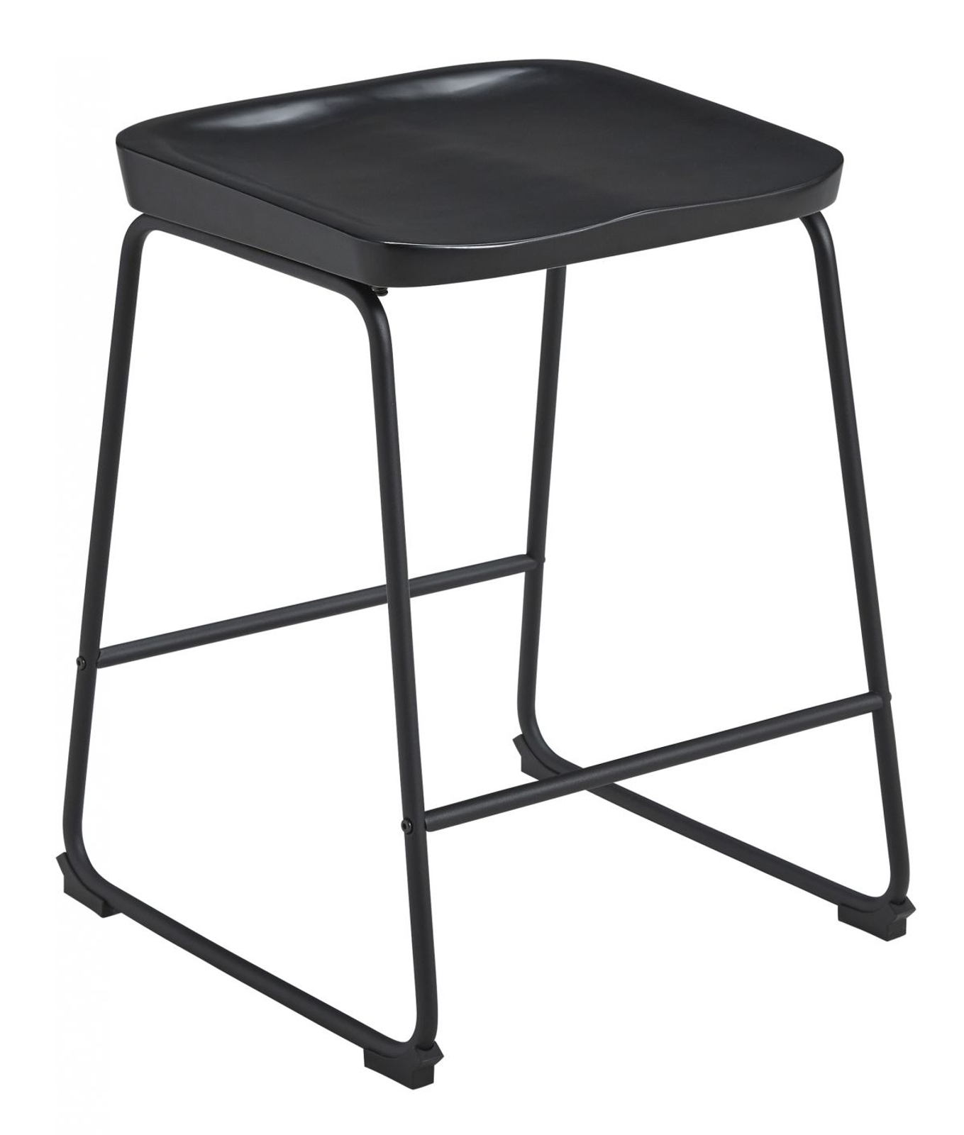 Picture of Showdell Barstool