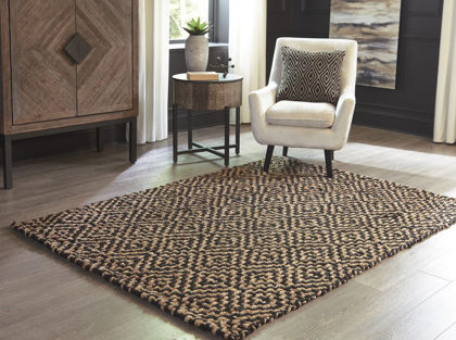 Picture of Broox Rug