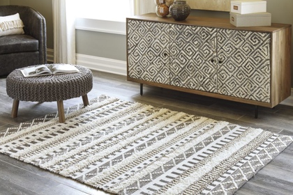Picture of Karalee Rug