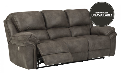 Picture of Trementon Reclining Power Sofa