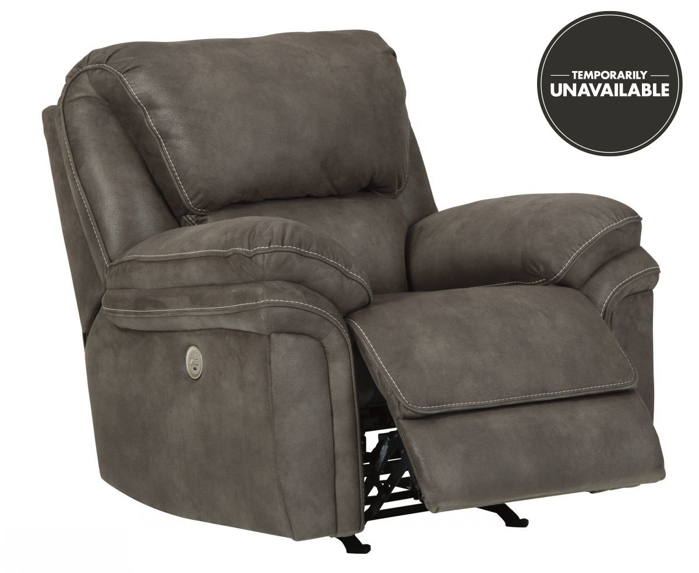 Picture of Trementon Power Recliner