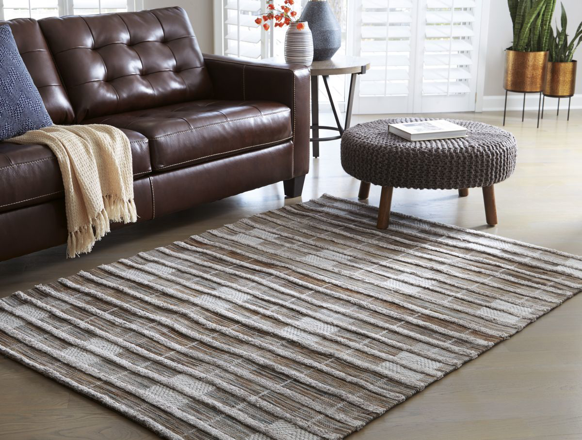 Picture of Edrea Rug