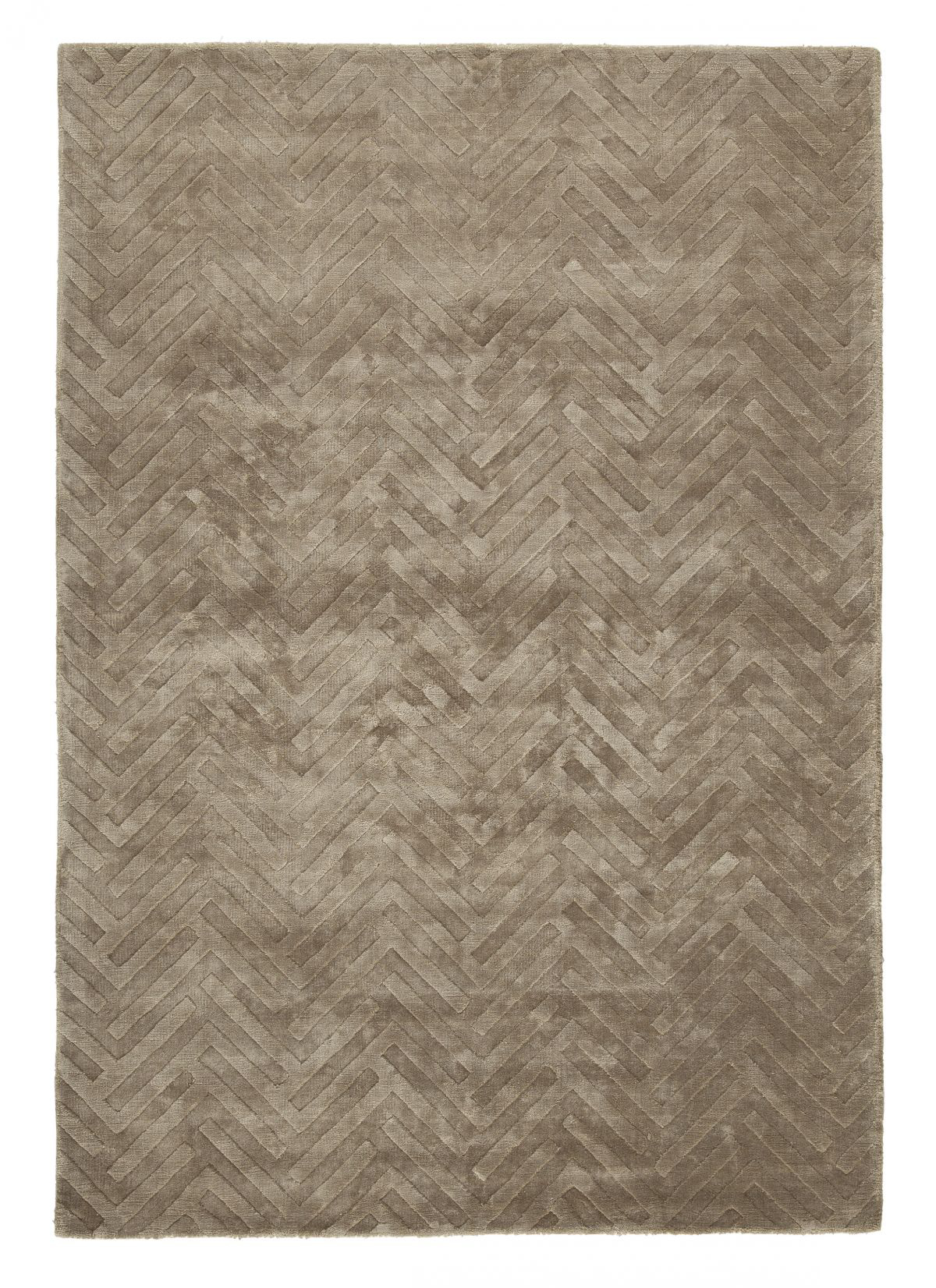 Picture of Kanella Rug