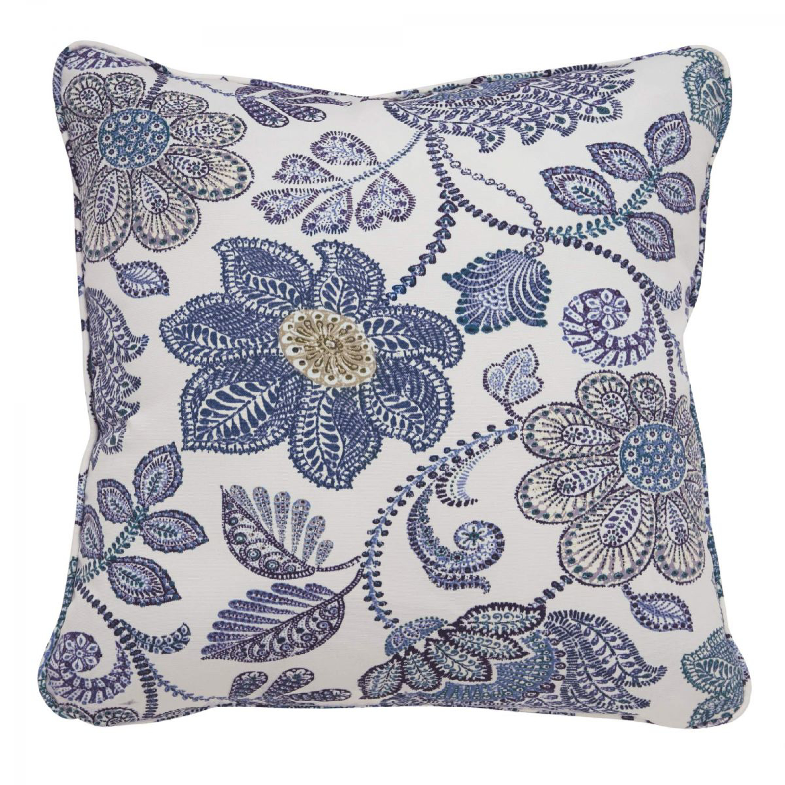 Picture of Miriam Accent Pillow