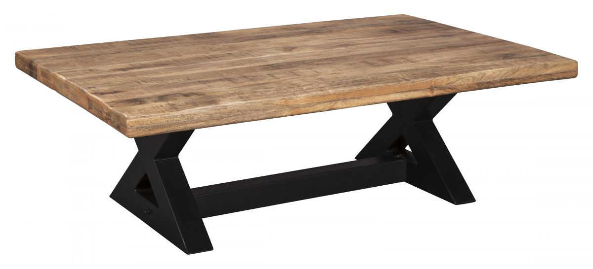 Picture of Wesling Coffee Table