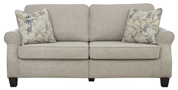 Picture of Alessio Sofa