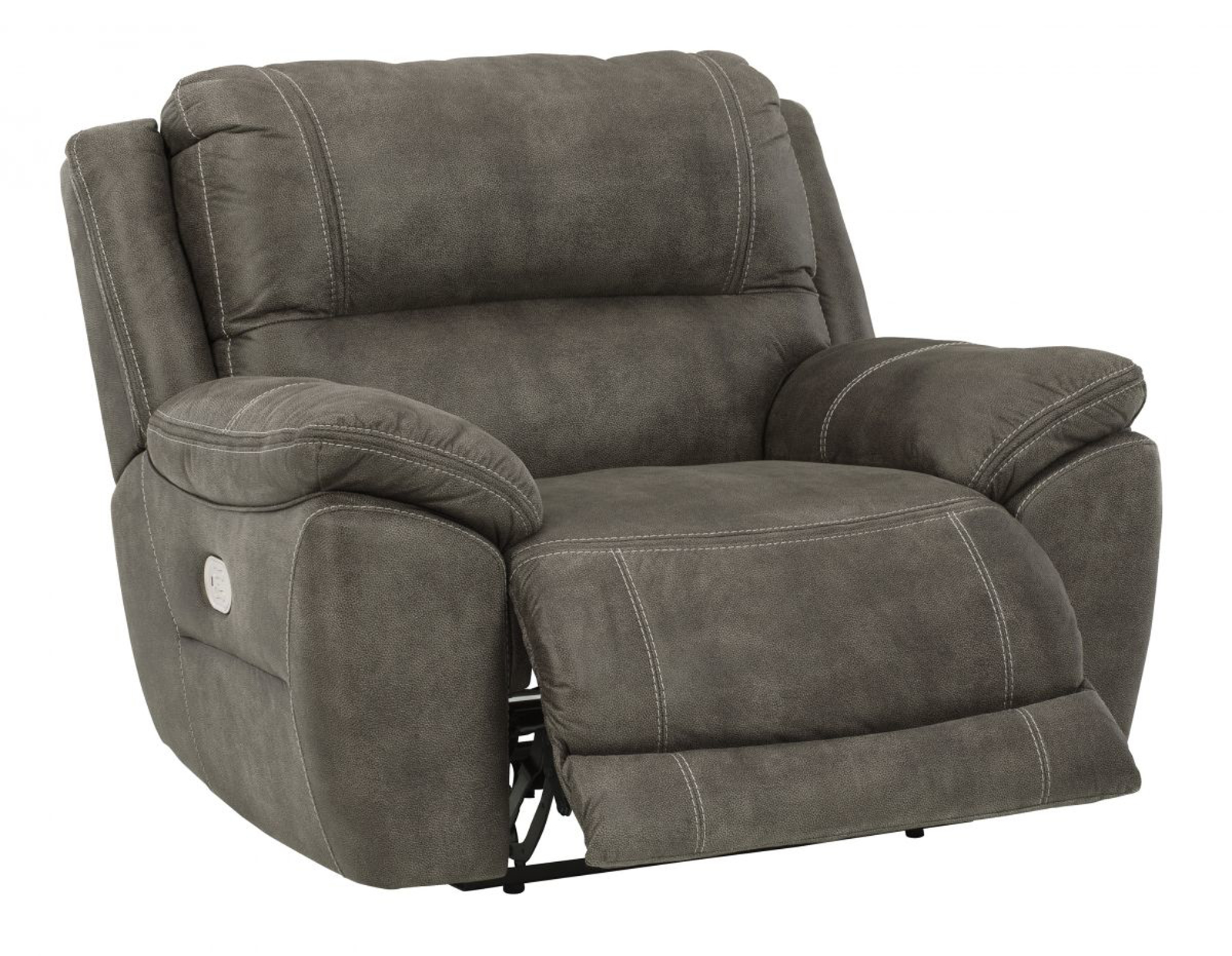 Picture of Cranedall Power Recliner