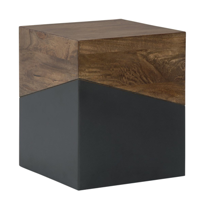 Picture of Trailbend Accent Table