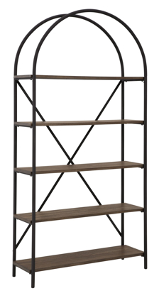 Picture of Galtbury Bookcase
