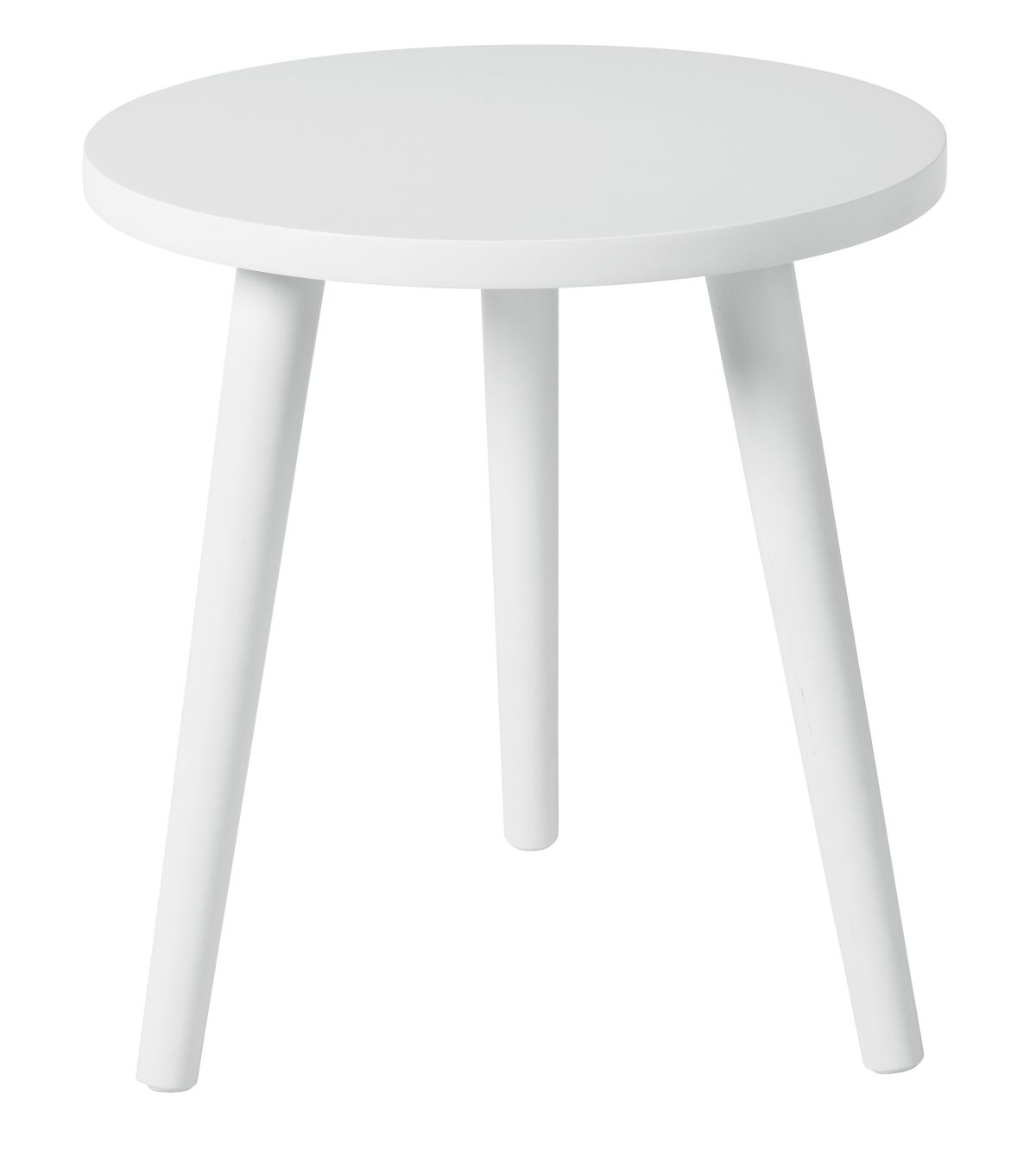 Picture of Fullersen Accent Table