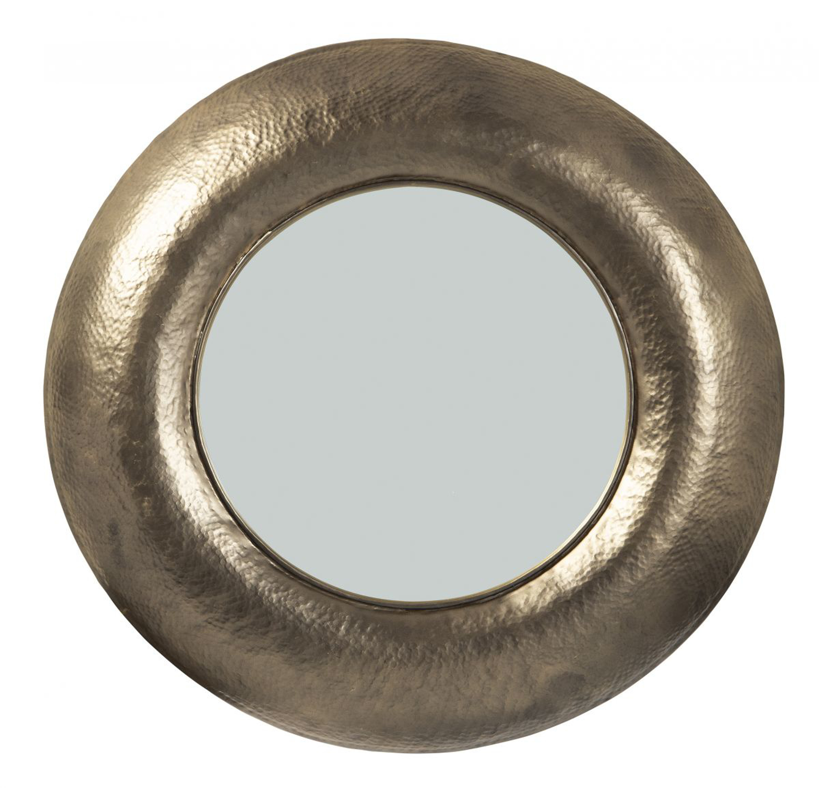 Picture of Jamesmour Accent Mirror