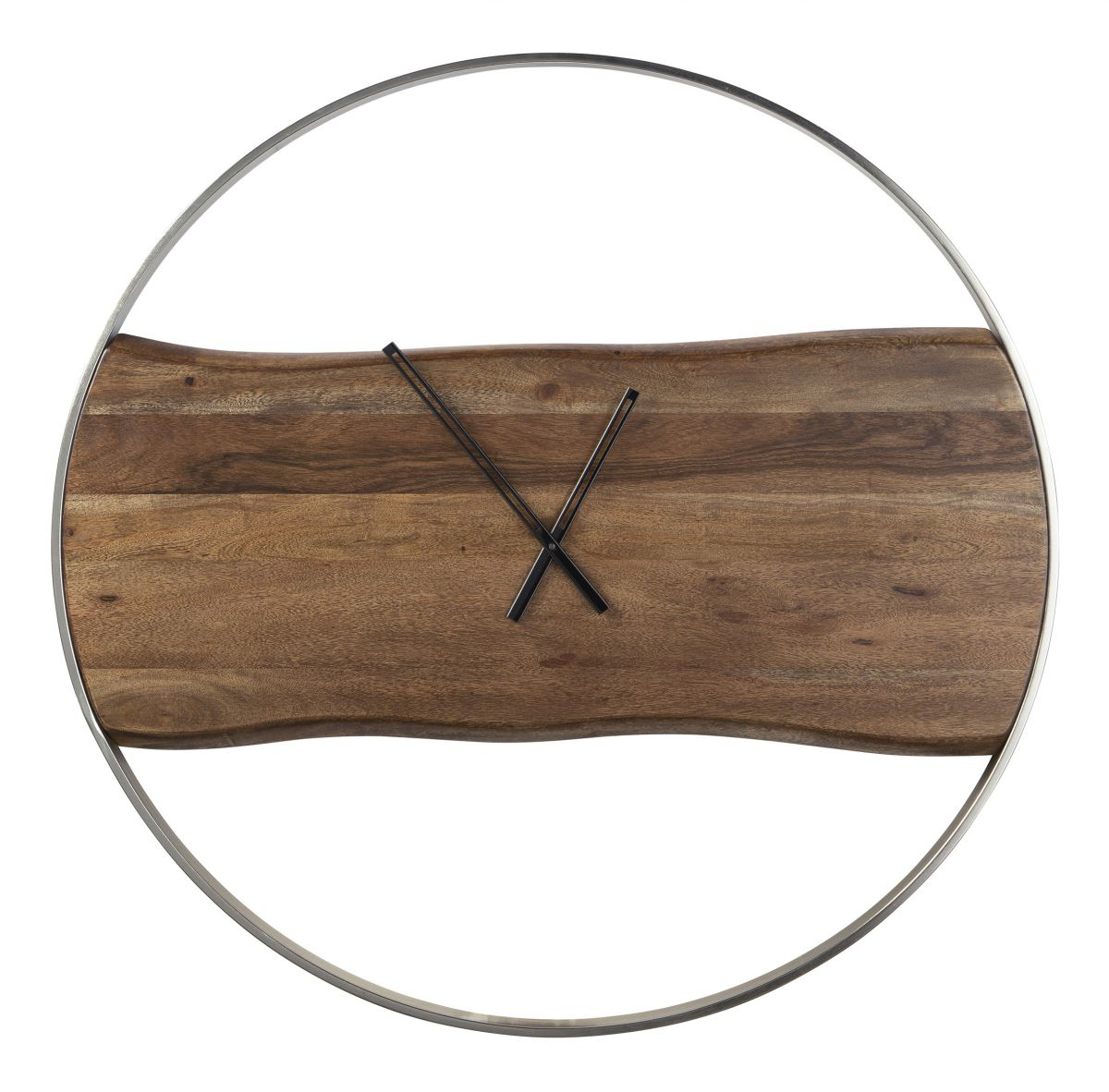 Picture of Panchali Wall Clock