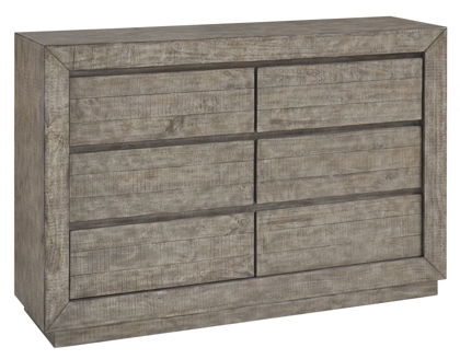 Picture of Langford Dresser