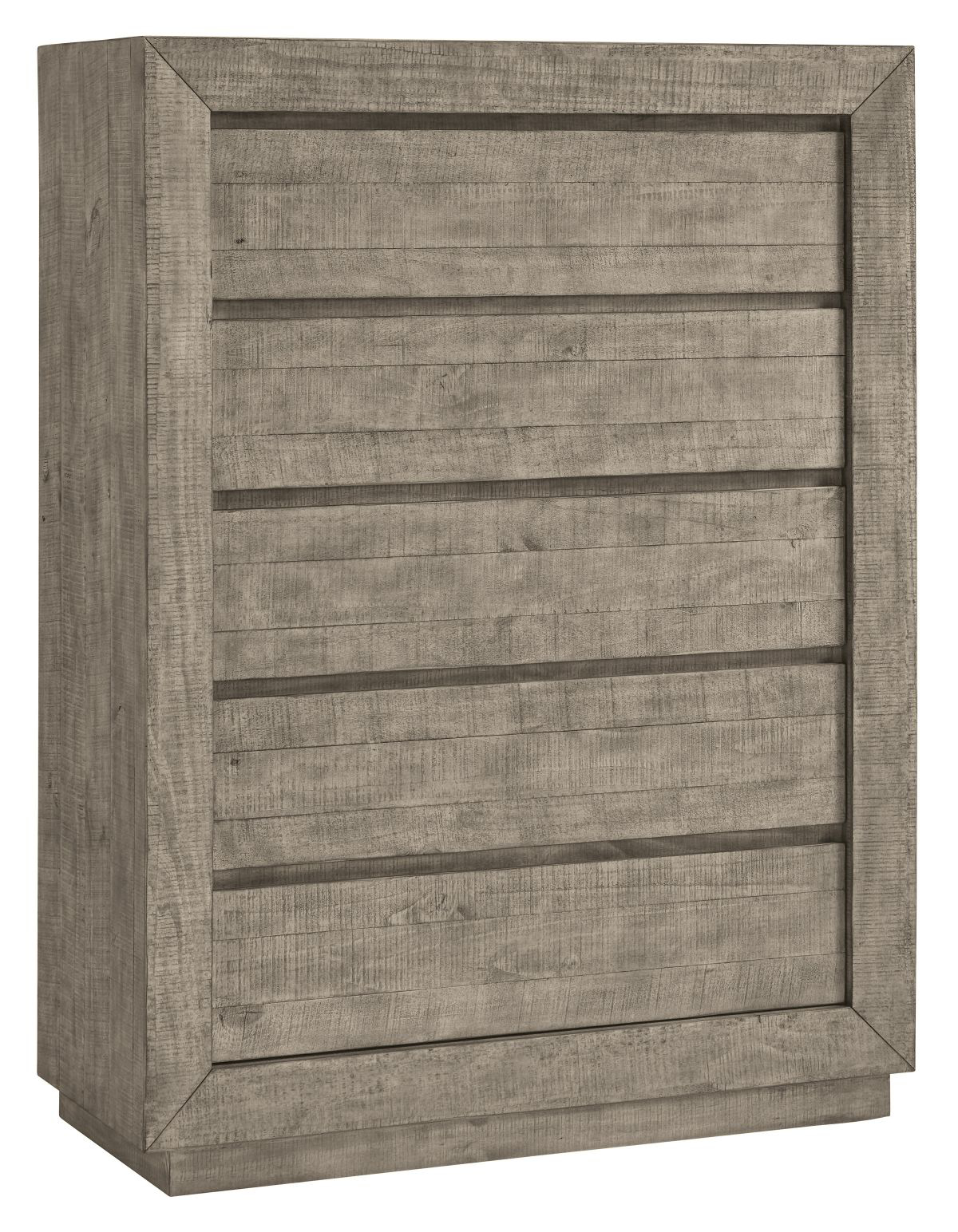 Picture of Langford Chest of Drawers