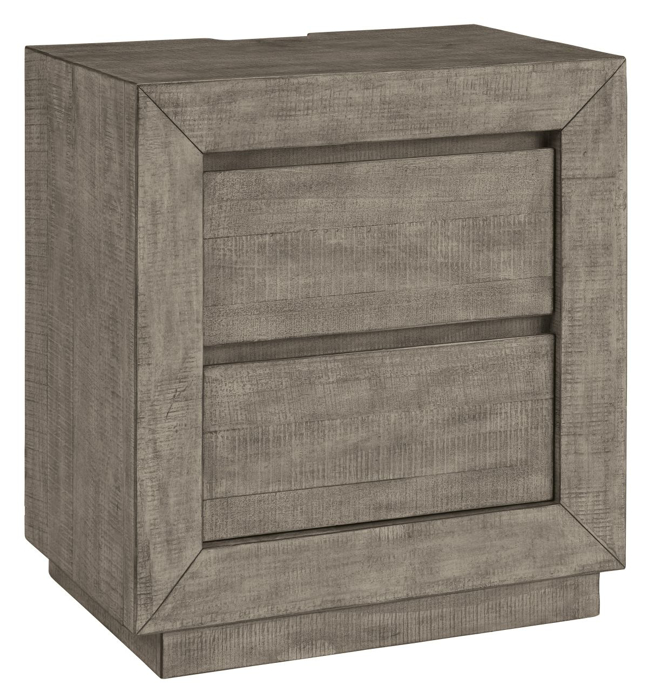 Picture of Langford Nightstand