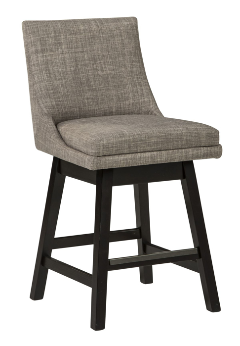 Picture of Tallenger Counter Stool