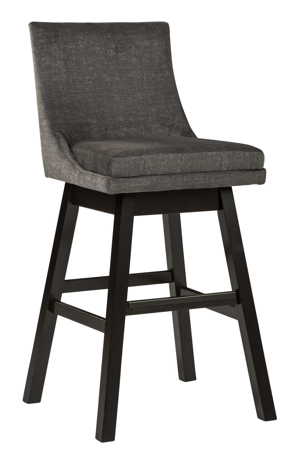 Picture of Tallenger Bar Stool