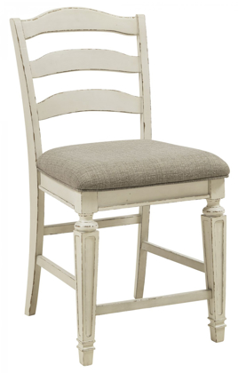Picture of Realyn Counter Stool