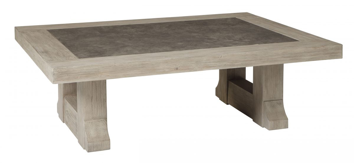 Picture of Hennington Coffee Table