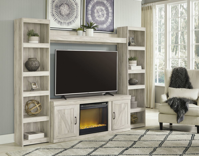 Picture of Bellaby Entertainment Center