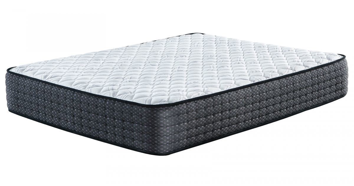 Picture of Limited Edition Firm King Mattress