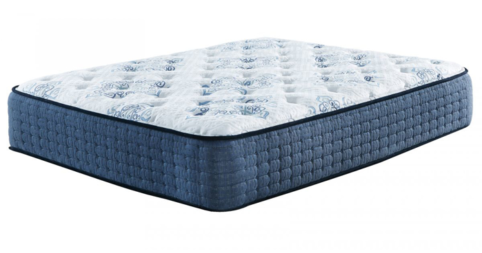 Picture of Mt Dana Firm Full Mattress