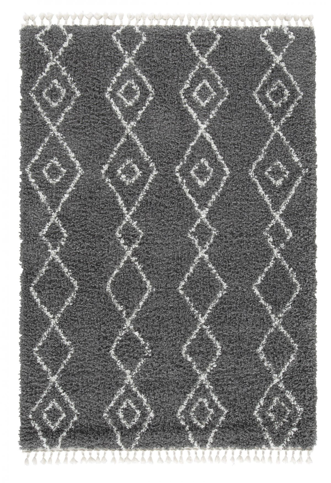Picture of Maysel Rug