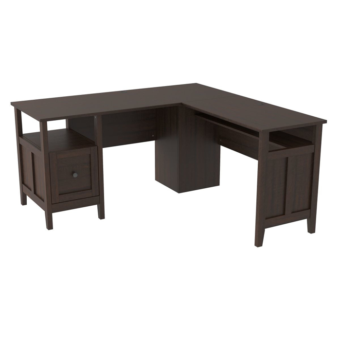 Picture of Camiburg Desk