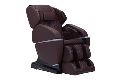Picture of Prelude Massage Chair