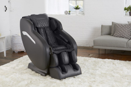 Picture of Aura Massage Chair