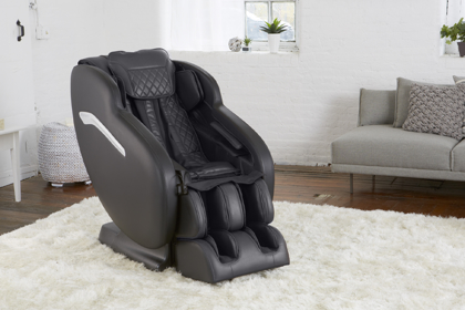 Picture for manufacturer Infinity Massage Chairs