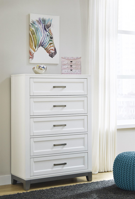 Picture of Brynburg Chest of Drawers