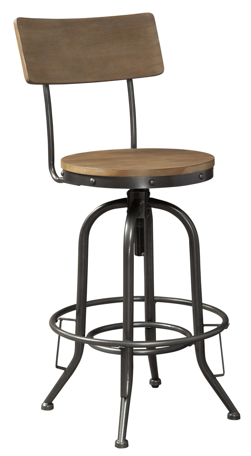 Picture of Pinnadel Bar Stool