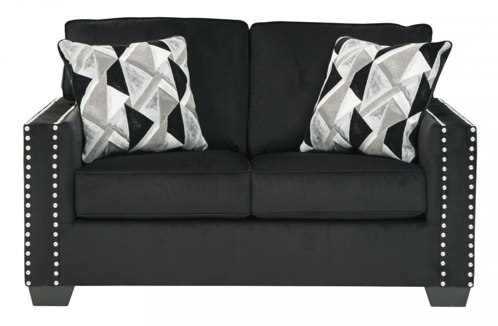 Picture of Gleston Loveseat